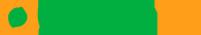 Ciftcideneve Logo