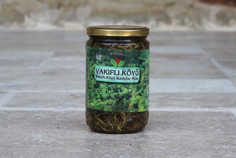 Taze Kekik (1 Kg)