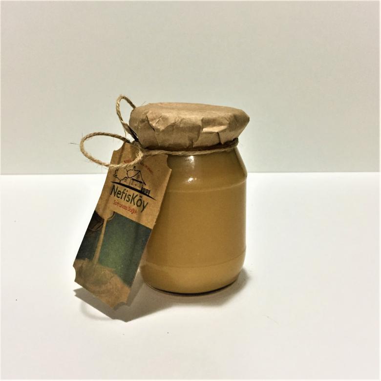 NefisKöy Doğal Katkısız Süt Reçeli 220 gr