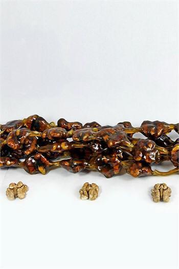 Kelebek Cevizli Sucuk - 1 kg