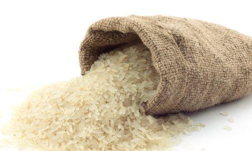 Osmancık Baldo Pirinç 1000 Gr