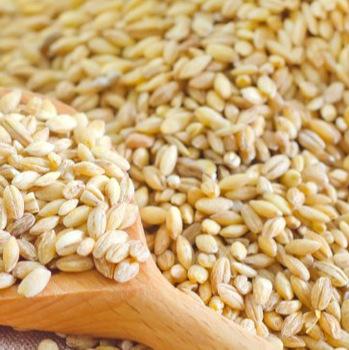 Yerli Dövmelik (Yarma) Aşürelik Buğday 1000 g
