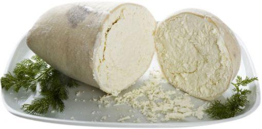 Erzincan Tulum Peyniri (Deri)