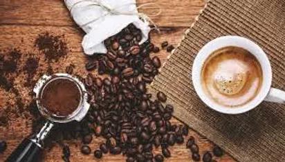Antakya Kavrulmuş Türk kahve Çekirdeği (Çifte Kavrulmuş) 250 g