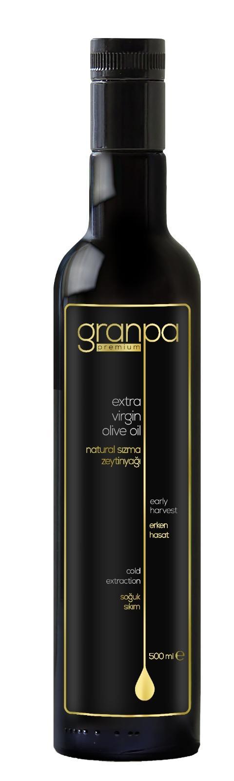 Granpa Premium 500ml